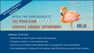 On-Demand Webinar - Working Trade vs Non-Working Trade