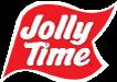 AmPop-jolly-time-h75