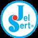 ChelseaMilling-JelSert-h75