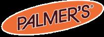 ET-Browne-Palmers-h75
