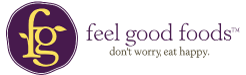 FeelGoodFoods_h75px