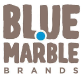 blue-marble-brands_h75px