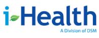 i-Health_h75px