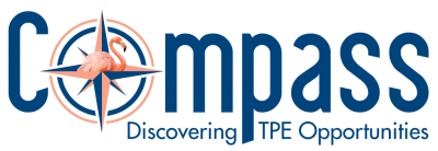 Adesso Compass - Discovering TPE Opportunities